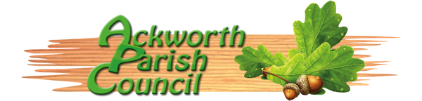 Header Image for Ackworth Parish Council