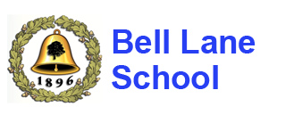 Bell Lane School logo